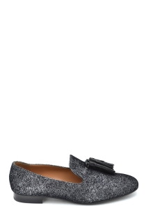 Chaussures Fratelli Rossetti