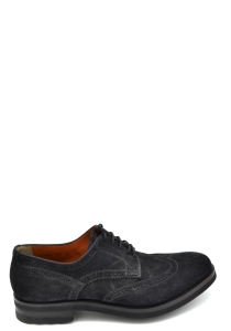 Santoni  Buy From the Online Store - Outlet Bicocca fc0de1a5b07