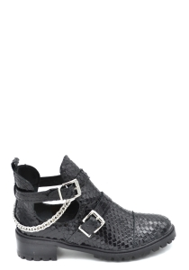 Schuhe Schutz