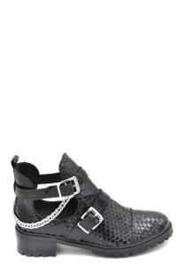 Zapatos Schutz