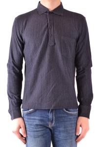 Camisa Jacob Cohen