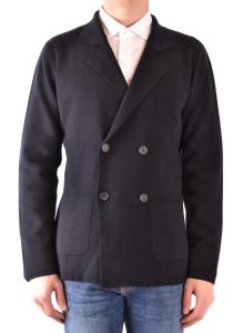 Jacket Cruciani