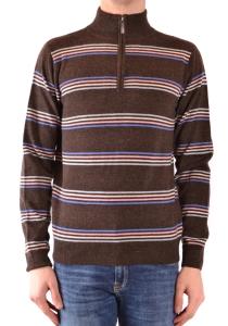 Sweater GANT