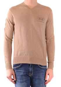 Sweater La Martina