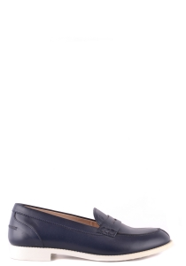 Chaussures Tod's