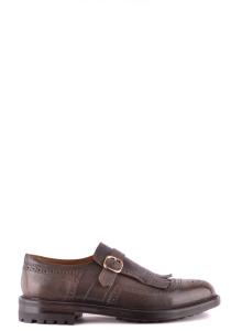Schuhe Doucal's