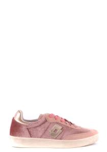 обувь Lotto