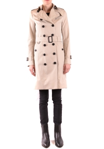 Trench Burberry