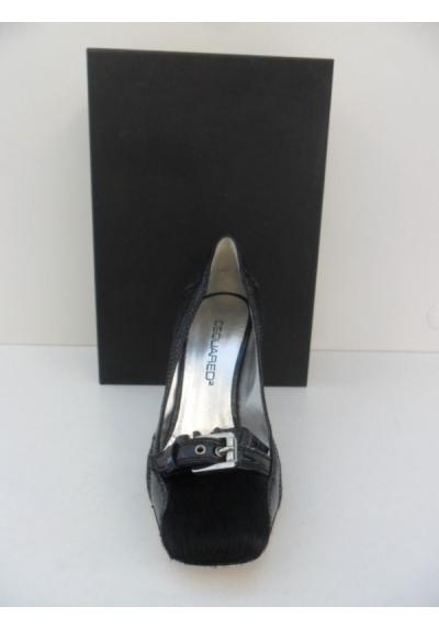Dsquared Scarpe Shoes AA398