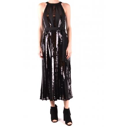 super popular 7f834 24110 Dress Twin-set Simona Barbieri PT9286 - Outlet Bicocca