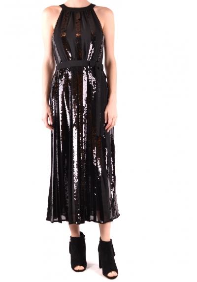 consegna veloce prezzo onesto servizio eccellente Dress Twin-set Simona Barbieri
