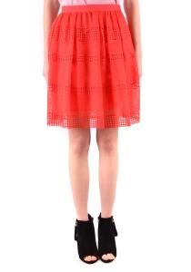 Skirt Michael Kors