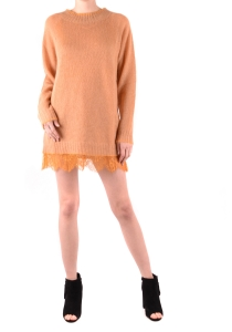 Pullover Twin-set Simona Barbieri