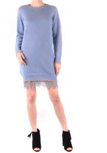 Sweater Twin-set Simona Barbieri