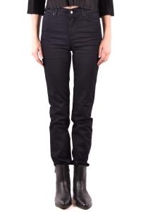 Jeans Emporio Armani