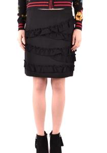 Skirt Twin-set Simona Barbieri