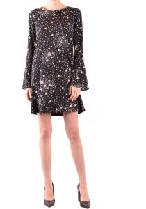 Kleid Boutique Moschino