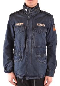 ジャケット Ralph Lauren