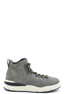обувь Woolrich