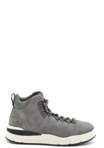Zapatos Woolrich