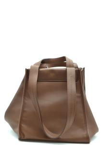 Bag Michael Kors PT10245 Outlet Bicocca