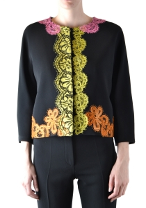 Jacket Boutique Moschino