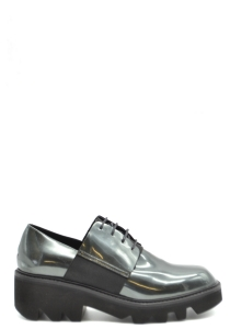 обувь Vic Matie