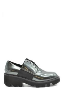 Schuhe Vic Matie