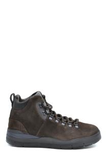 ブーツ Woolrich