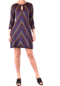 ドレス Twin-set Simona Barbieri