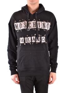 SweaT-Shirt Moschino