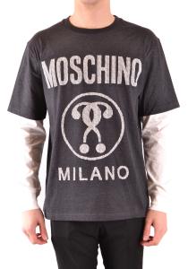 Unterhemd Moschino