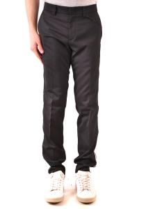 Trousers Paolo Pecora
