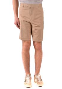 Shorts POLO Ralph Lauren