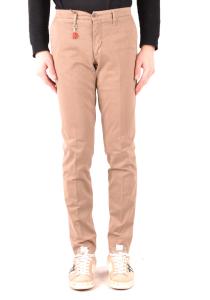 Trousers Manuel Ritz