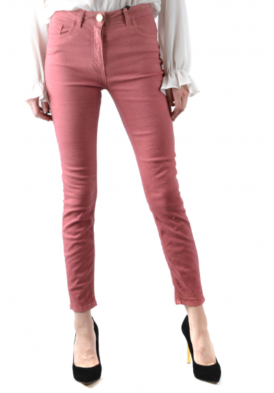 hot sales 9df83 21da3 Jeans Elisabetta Franchi
