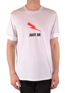 Tシャツ Neil Barrett