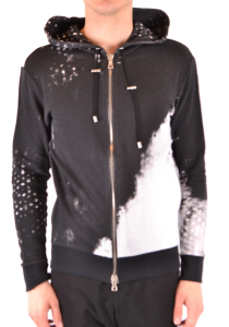 Sweatshirt Balmain