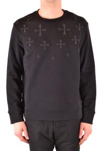 Sweatshirt Neil Barrett