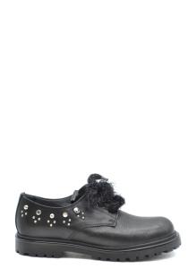 Chaussures Liu Jo