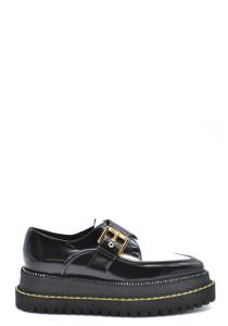 Zapatos N 21
