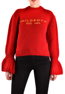 Pullover Philosophy