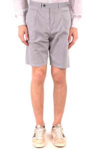 Shorts Neil Barrett