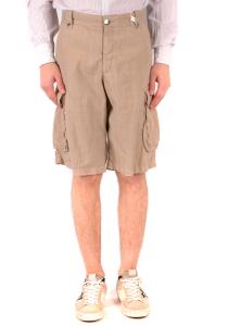 Shorts Armani Collezioni