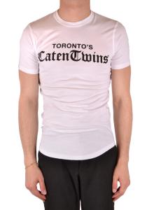 Tシャツ Dsquared