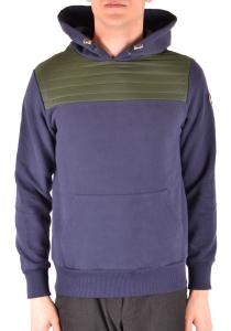 Sweatshirt Colmar