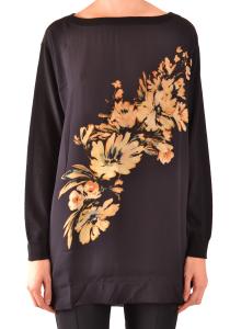 Tシャツ・セーター ロングスリーブ TWINSET