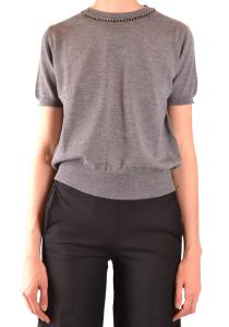 Tシャツ・セーター ショートスリーブ TWINSET