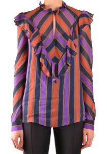 6f50473f97c Рубашки - Outlet Bicocca
