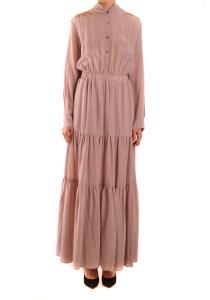 ドレス Semi-Couture